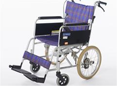車椅子OK!